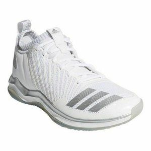 adidas Men Icon Trainer Training Shoes BY3301